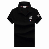 2021.3 Moncler short T man M-3XL (149)