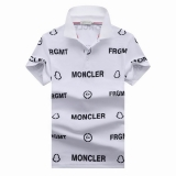2021.3 Moncler short T man M-3XL (130)