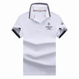 2021.3 Moncler short T man M-3XL (142)
