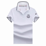 2021.3 Moncler short T man M-3XL (135)