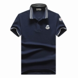 2021.3 Moncler short T man M-3XL (124)