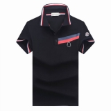 2021.3 Moncler short T man M-3XL (133)