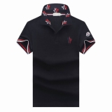 2021.3 Moncler short T man M-3XL (136)