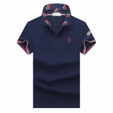 2021.3 Moncler short T man M-3XL (127)