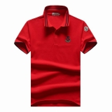 2021.3 Moncler short T man M-3XL (126)