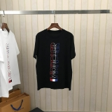 2021.3 Moncler short T man S-XL (151)