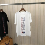 2021.3 Moncler short T man S-XL (150)