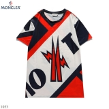 2021.3 Moncler short T man S-2XL (157)