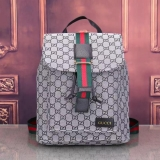 2021.3 Gucci Backpacks -XJ (2)