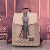 2021.3 Gucci Backpacks -XJ (1)