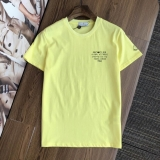 2021.3 Moncler short T man M-3XL (173)