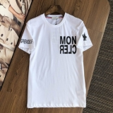 2021.3 Moncler short T man M-3XL (158)