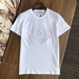 2021.3 Moncler short T man M-3XL (174)