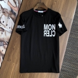 2021.3 Moncler short T man M-3XL (159)