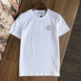 2021.3 Moncler short T man M-3XL (167)