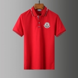 2021.3 Moncler short T man M-3XL (175)