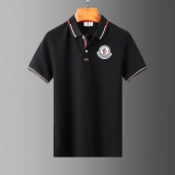 2021.3 Moncler short T man M-3XL (177)