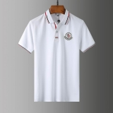 2021.3 Moncler short T man M-3XL (178)