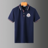 2021.3 Moncler short T man M-3XL (176)