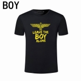 2021.3 BOY short T man M-3XL (1)
