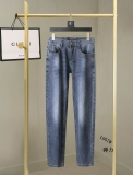 2021.3  LV long jeans man 29-42 (1)