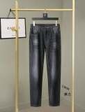 2021.3  LV long jeans man 29-42 (2)