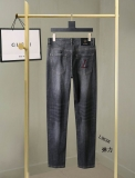 2021.3  LV long jeans man 29-42 (5)