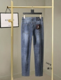 2021.3  LV long jeans man 29-42 (4)