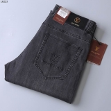 2021.3  LV long jeans man 29-42 (3)
