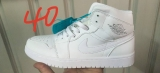 (Sale)Super Max Perfect Air Jordan 1 Mid Men And Women Shoes(no worry!good quality) -GCZX (8)