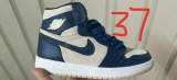 (Sale)Super Max Perfect Air Jordan 1 Mid Men And Women Shoes(no worry!good quality) -GCZX (6)