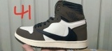 (Sale)Perfect Air Jordan 1 High Men And Women Shoes -GCXZ (25)