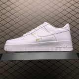 2021.4 Nike Super Max Perfect Air Force 1 Men And Women Shoes (98%Authentic)-JB (1)