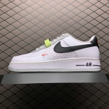2021.4 Nike Super Max Perfect Air Force 1 Men And Women Shoes (98%Authentic)-JB (2)