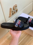 2021 04 Super Max Perfect Givenchy Men Slippers - WX (21)