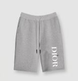 2021.4 Dior beach pants M-5XL (32)