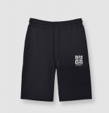 2021.4 Givenchy short pants M-5XL (18)