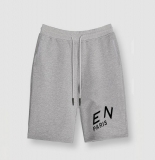 2021.4 Givenchy short pants M-5XL (13)