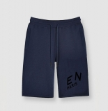 2021.4 Givenchy short pants M-5XL (22)