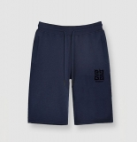2021.4 Givenchy short pants M-5XL (10)