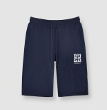 2021.4 Givenchy short pants M-5XL (20)