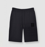 2021.4 Givenchy short pants M-5XL (12)