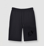 2021.4 Givenchy short pants M-5XL (19)