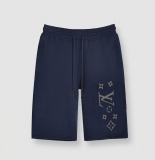 2021.4 LV Short pants man M-5XL (57)