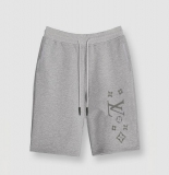 2021.4 LV Short pants man M-5XL (65)