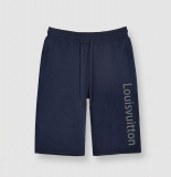 2021.4 LV Short pants man M-5XL (64)