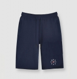2021.4 LV Short pants man M-5XL (55)