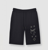 2021.4 LV Short pants man M-5XL (61)