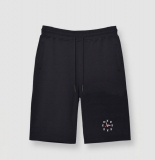 2021.4 LV Short pants man M-5XL (59)