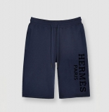 2021.4 Hermes Short pants man M-5XL (4)